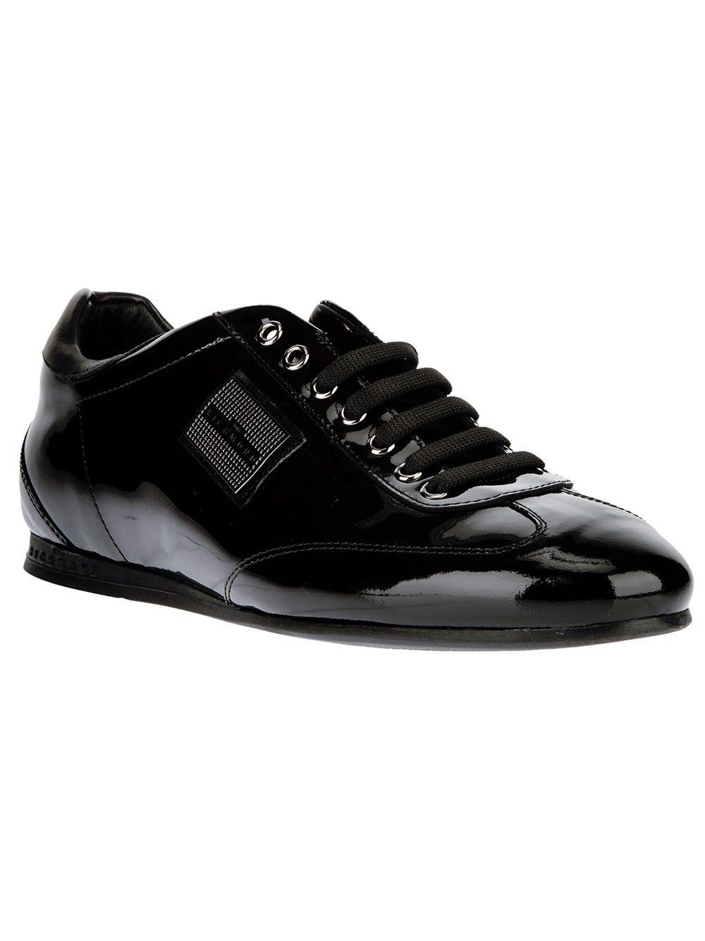 richmond sneaker
