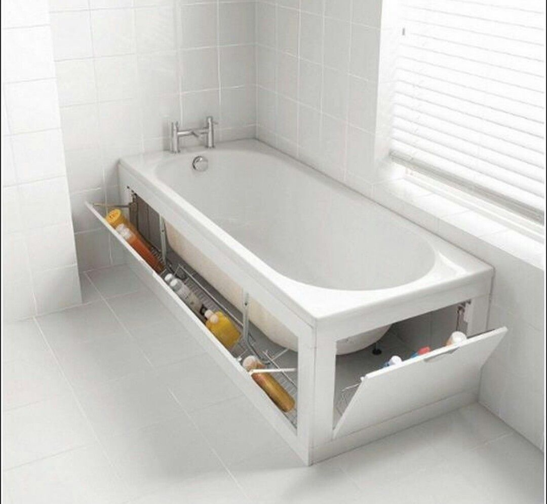Badkamer opbergruimte 2017 | Home - Bathroom Ideas for Mountain ...