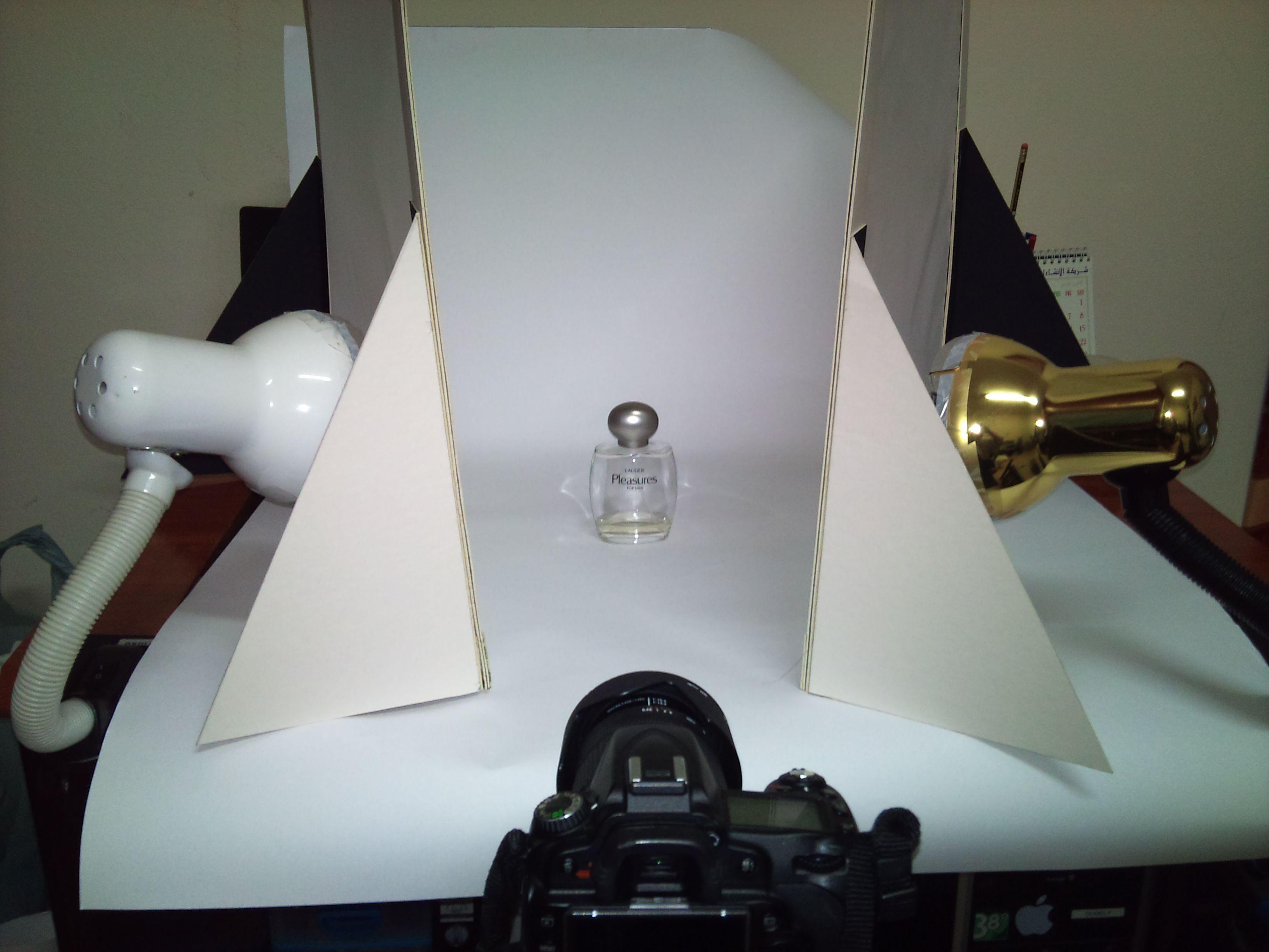 Photography Studio Setup Product Ecaeadcdbdb