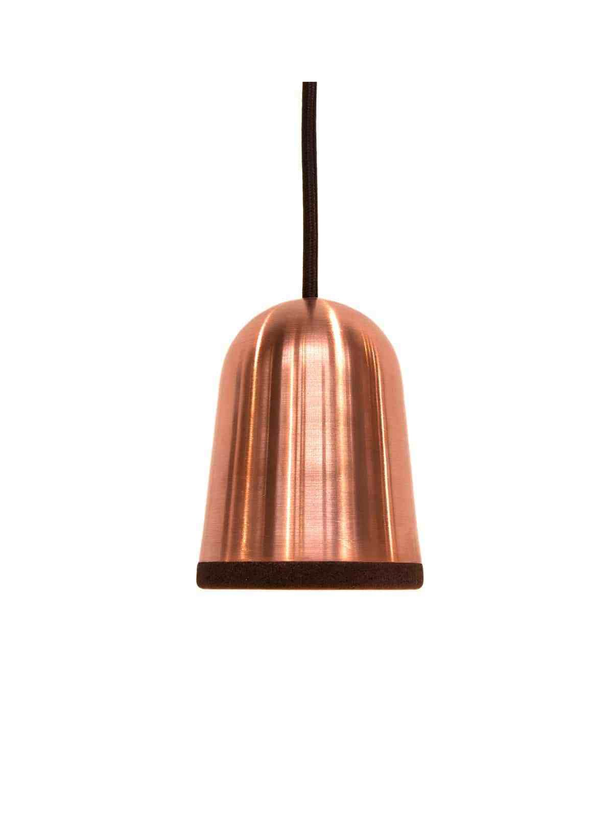 KOJI S Cooper | Kupfer Leuchten | Copper Lamps | Pinterest ...