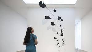 Resultado de imagen para gego escultura