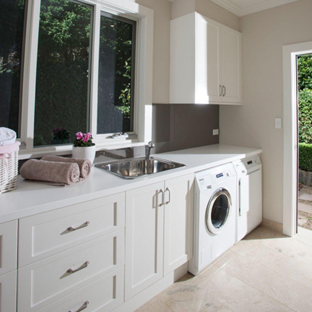 Kitchen & Informal Dining Pymble NSW Interiors