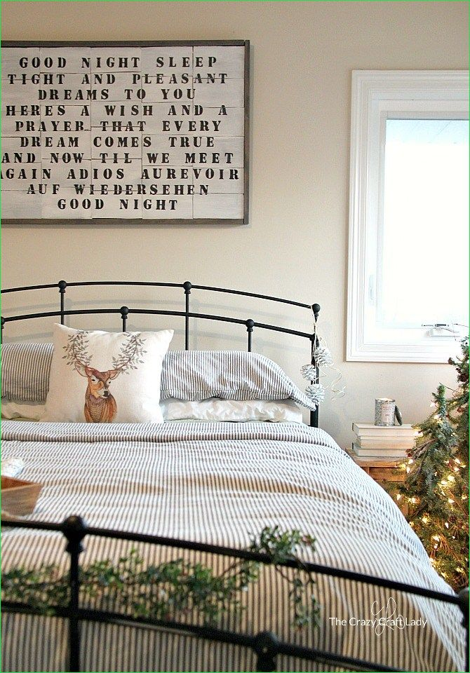 31 Pretty Winter Farmhouse Wall Decor Ideas Beauty Room