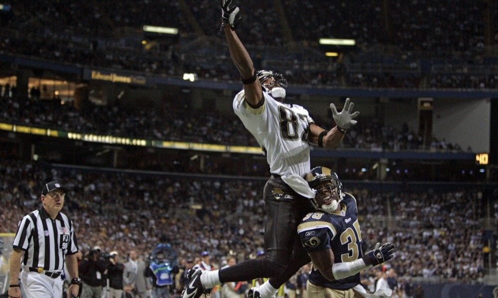 WR Jimmy Smith to be inducted into the Pride of the Jaguars = The Jacksonville Jaguars are going to honor one of the most prolific wideouts to ever play for the team, as they announced that Jimmy Smith will be inducted into the Pride of the Jaguars. It will.....