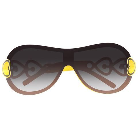 70132c8512d Kids Rainbow Lens Ski Sport Sunglasses
