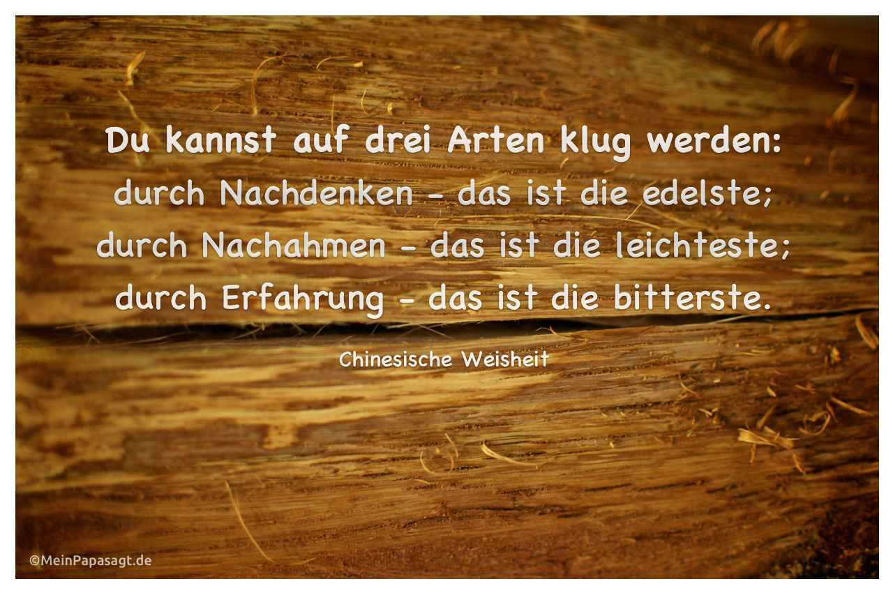 1000+ images about quotes on pinterest | deutsch, happy and dr. who