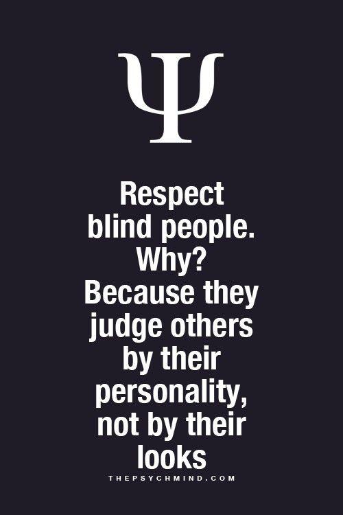 blind people jokes - 500×750