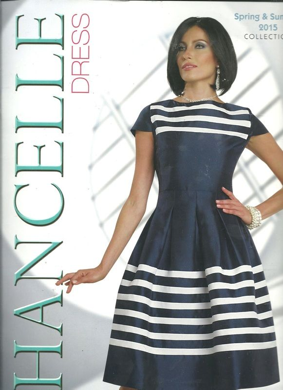 Womens Church Suits Chancelle Chancelle Dresses Spring ...