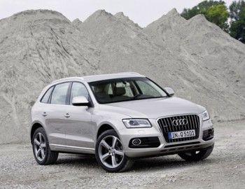 Celebra Puebla llegada de AUDI... Audi, línea de lujo de la alemana Volkswagen, anunció este martes la instalación de una nueva planta automotriz en el mexicano estado de Puebla (centro), específicamente en el modesto municipio de San José Chiapa.