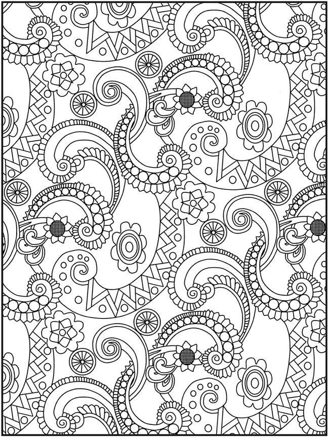 Bienvenue à Dover Publications Avalon Ideas Pinterest Ausmalen