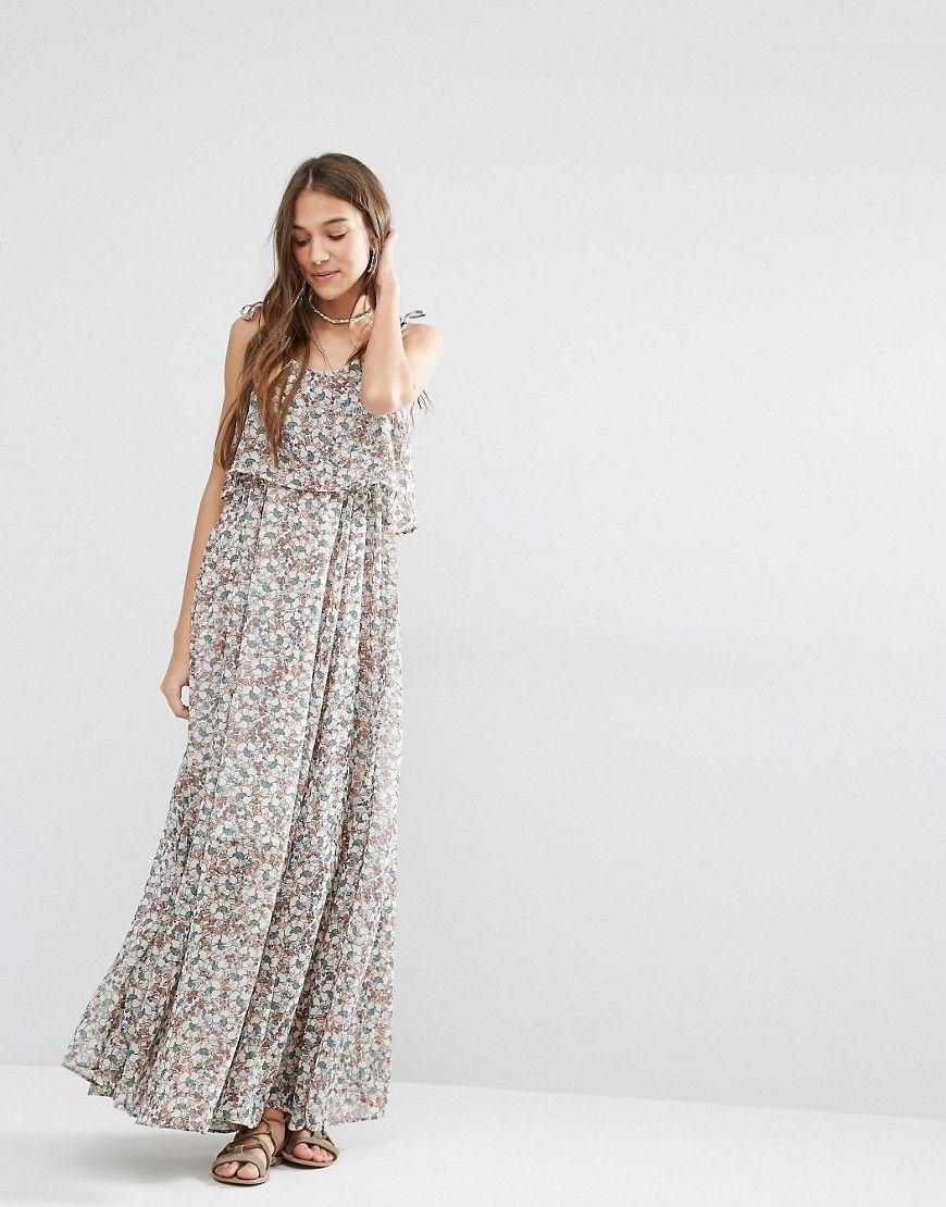 Pimkie kleider online shop