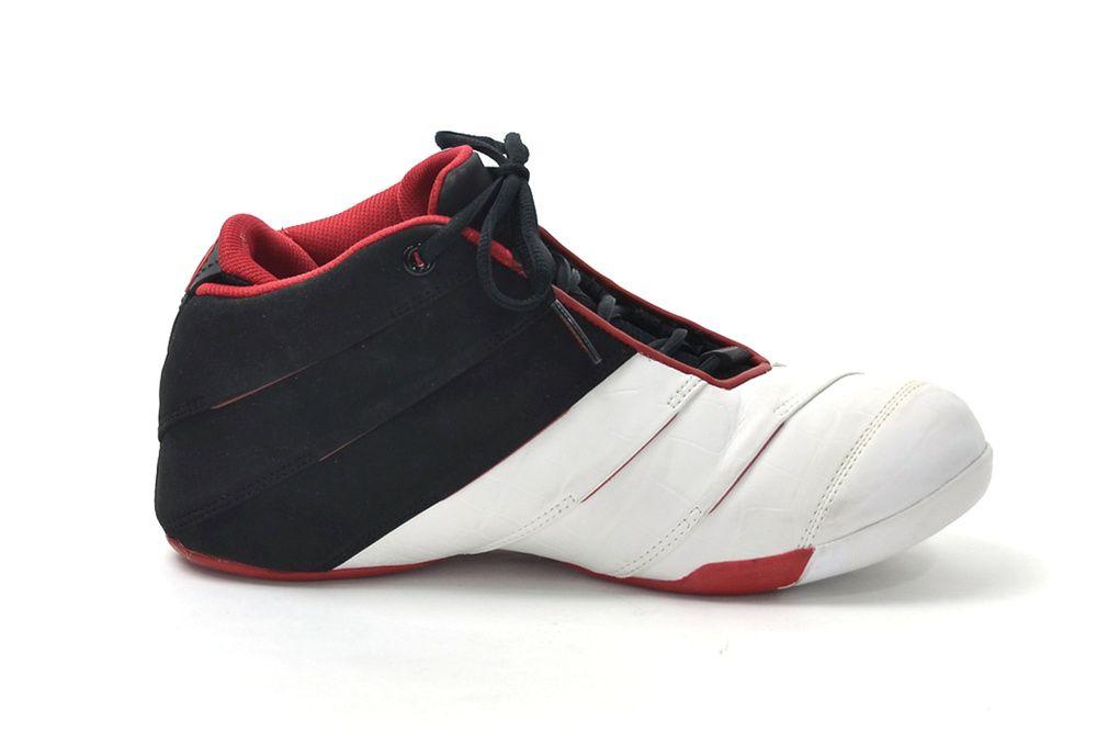 sneakers for cheap 25fec f70de Converse D-Wade I - Dwayne Wade
