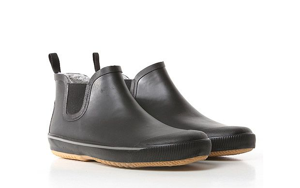Men S Clothing Page 14 Boots On Shoes Chelsea Boots
