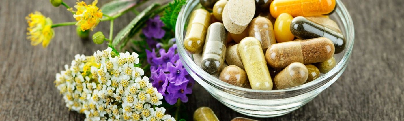 ملتي فيتامين Medium Nutrition Food Nutritional Deficiencies