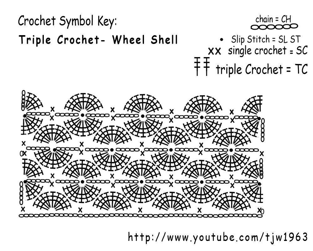 Wheel+Shell+Stitch+-+Triple.jpg] http://www.crochetgeek.com/2009/04 ...