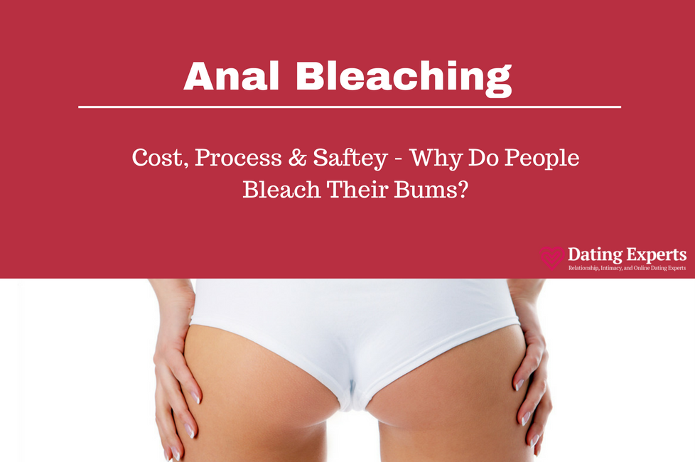 Bleaching cost anal