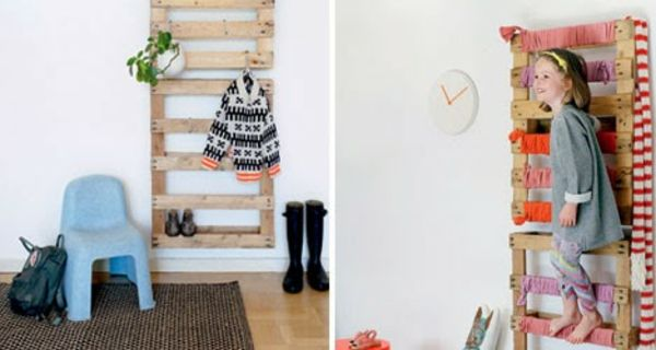 17 best images about diy ideen on pinterest | basteln, the o'jays