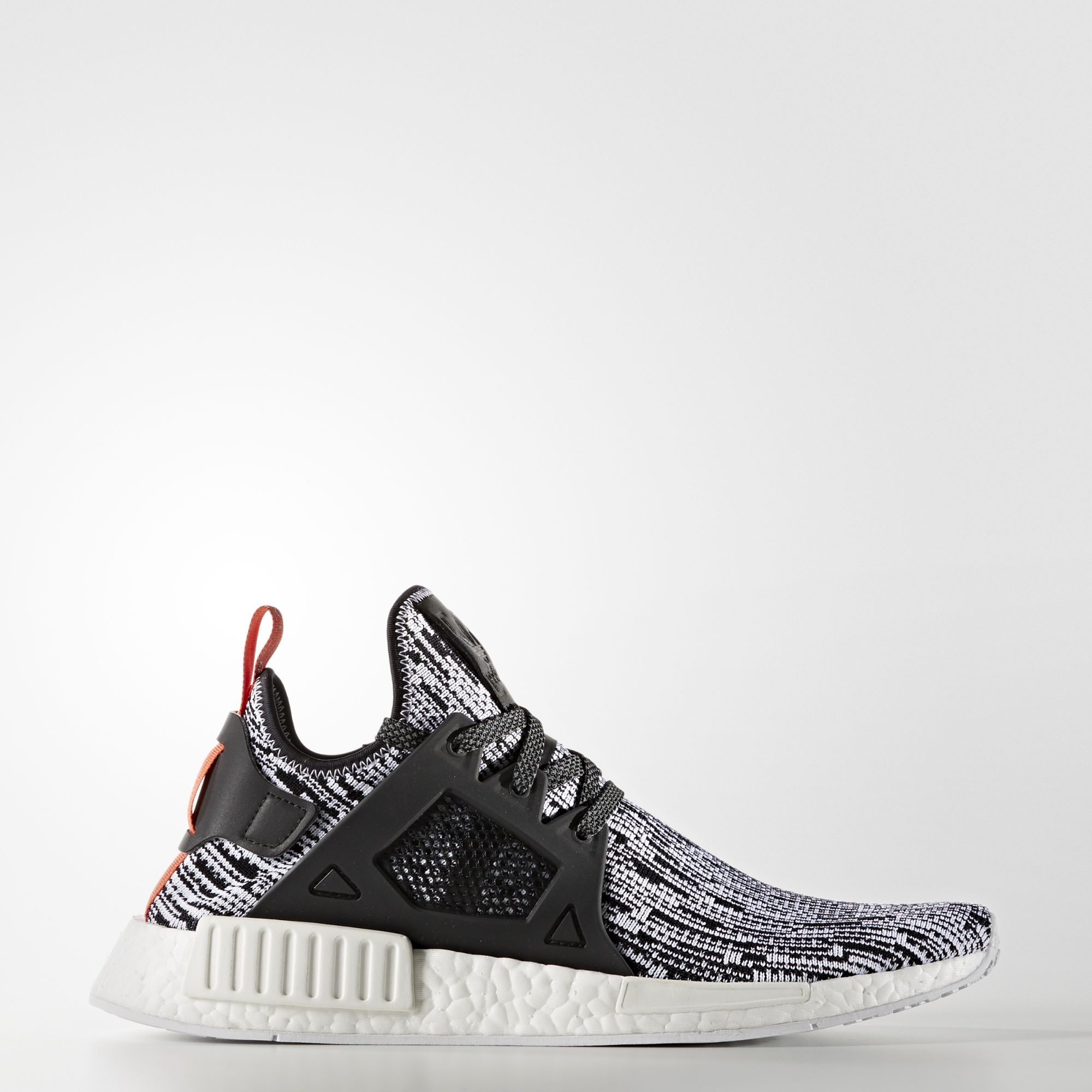 Footwear · adidas - NMD_XR1 Primeknit Shoes