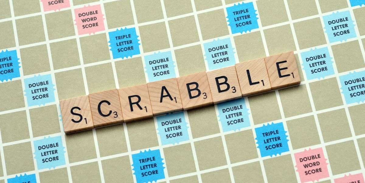 20 Scrabble tricks that will help you win EVERY time (With