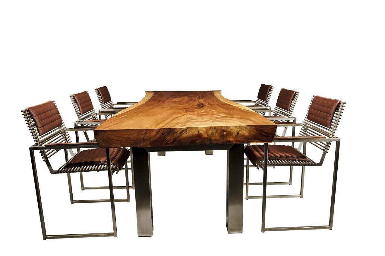 Dimaro Design Unsere Produkte Home Decor Rustic Decor Decor