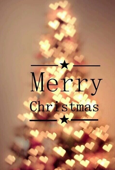 Discover And Share The Most Beautiful Images From Around The World Merry Christmas Wallpaper Christmas Wallpapers Tumblr Christmas Wallpaper Beautiful merry christmas wallpaper
