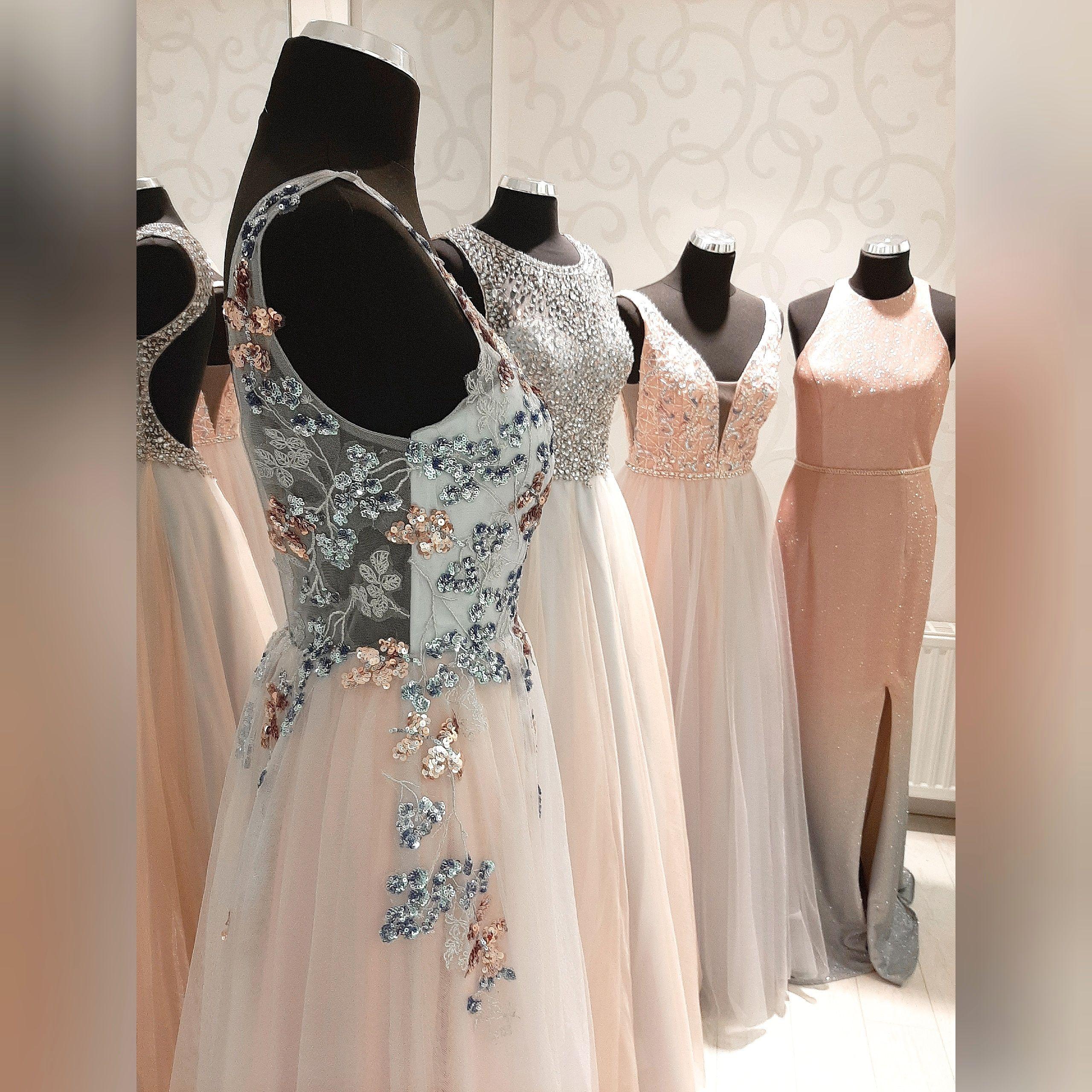 abendkleider-festliche kleider-hochzeit | festliche kleider