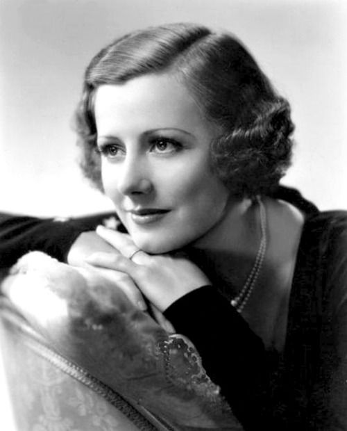 If I have learned anything in my life, it is to hold fast, with heart and both hands, to the vital, precious, and important things if, and when, they come to you. They may not come again.        Irene Dunne