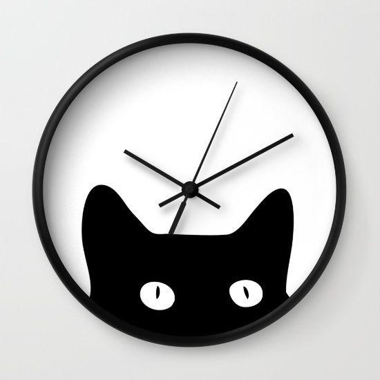 ideias geniais de como apartamentos e casas foram adaptados para garantir o máximo de espaço e atividade aos bichanos, com prateleiras, nichos e outros recursos adaptados para melhorar a qualidade de vida dos bichanos e também, na seção debaixo, o máximo de segurança garantida pela instalação de grades e telas de proteção. Desfrute das boas ideias! #gatos #cats #pets #lovecats #lovecatsforever #lovecats #catoftheday #cat #cats_of_instagram #catlovers #catsofinstagram #felinos…