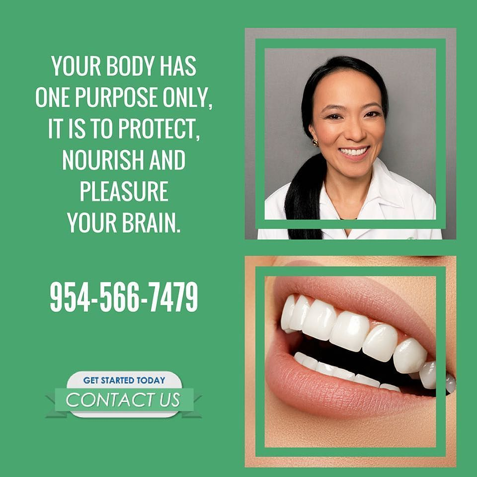 Get started today and call 9545667479! http//buff.ly