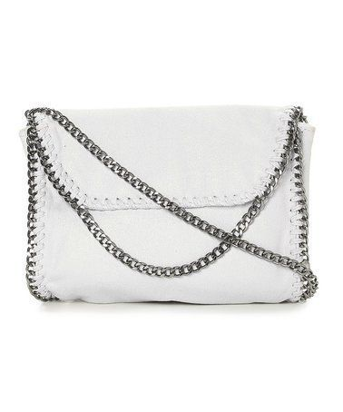 In fact this handbag is truly trendy and very fashion forward. Easily one  of the most popular purses for women  trendy  purses An ... efb756a64