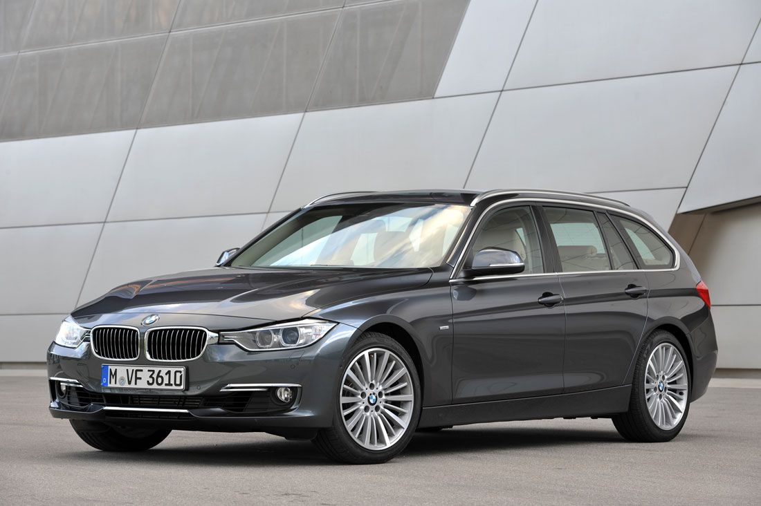 Great Prices On Used 2013 Bmw 328i For Sale Bmw Bmw 3 Series
