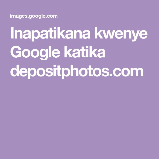 Inapatikana Kwenye Google Katika Depositphotos Com Giethoorn Aerial View Google Images