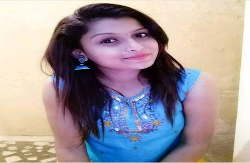 indian girl online whatsapp number
