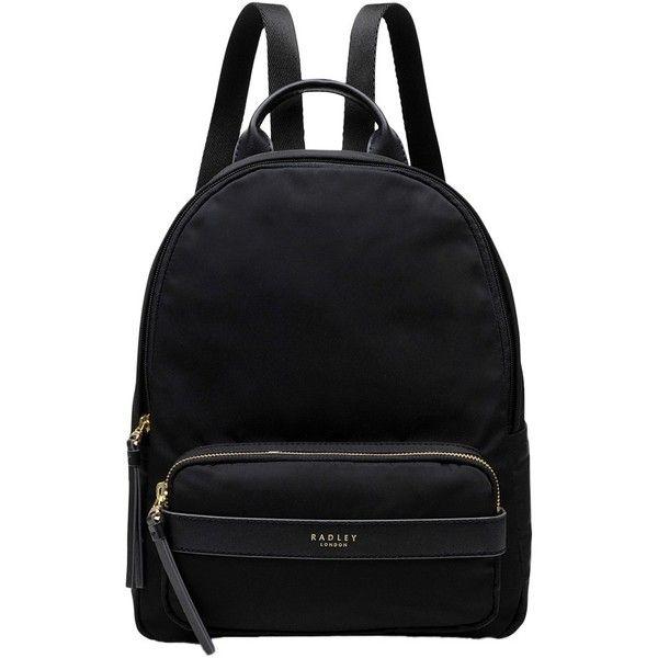 Zip сумки рюкзаки кожаные молодежные рюкзаки интернет магазин