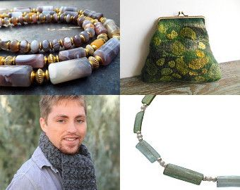 earthy . . . by Susan Rodebush on Etsy--Pinned with TreasuryPin.com  My linen