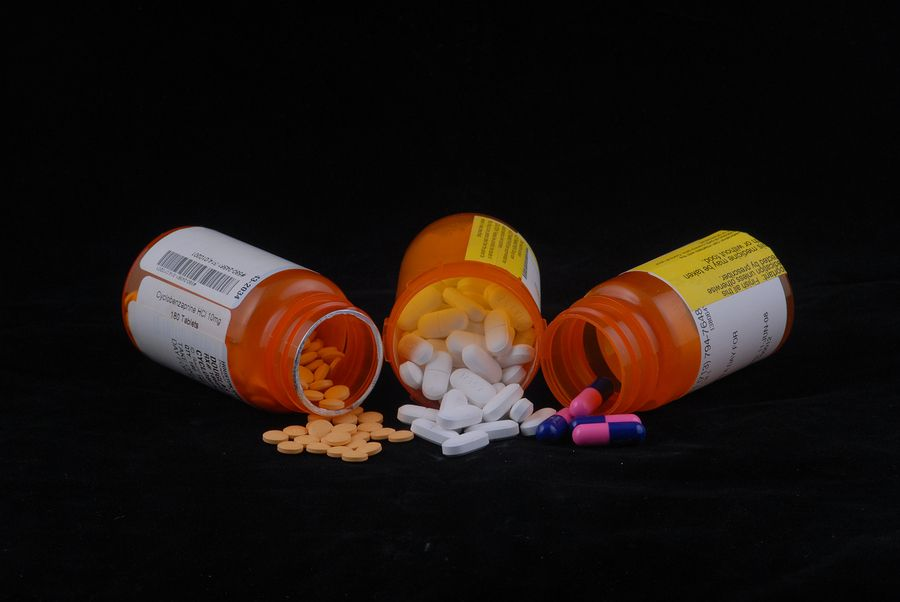 5 Possible Drug Interactions to Ask Your Pharmacist About...   #RX #pharmacy #pharmacists #FDA #medication