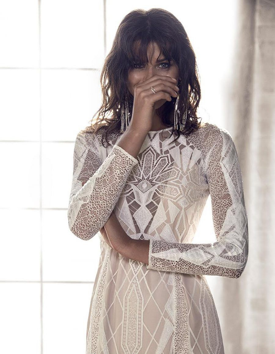 Blancud new bridal from grace loves lace fashion diy pinterest