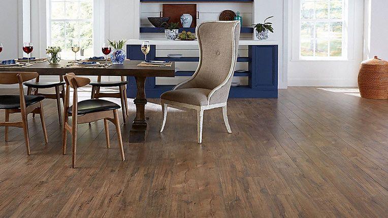 Lumber Liquidators Flooring Sale Oak Laminate Flooring Oak Laminate Flooring