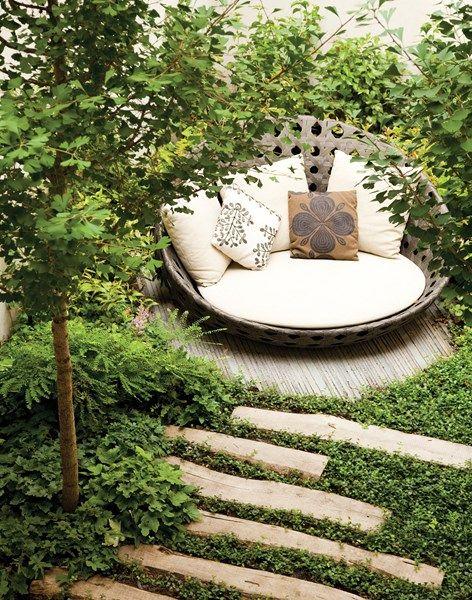 AwardWinning Gardens Gallery Gardens Galleries And Garden Ideas New Design Of Garden Gallery