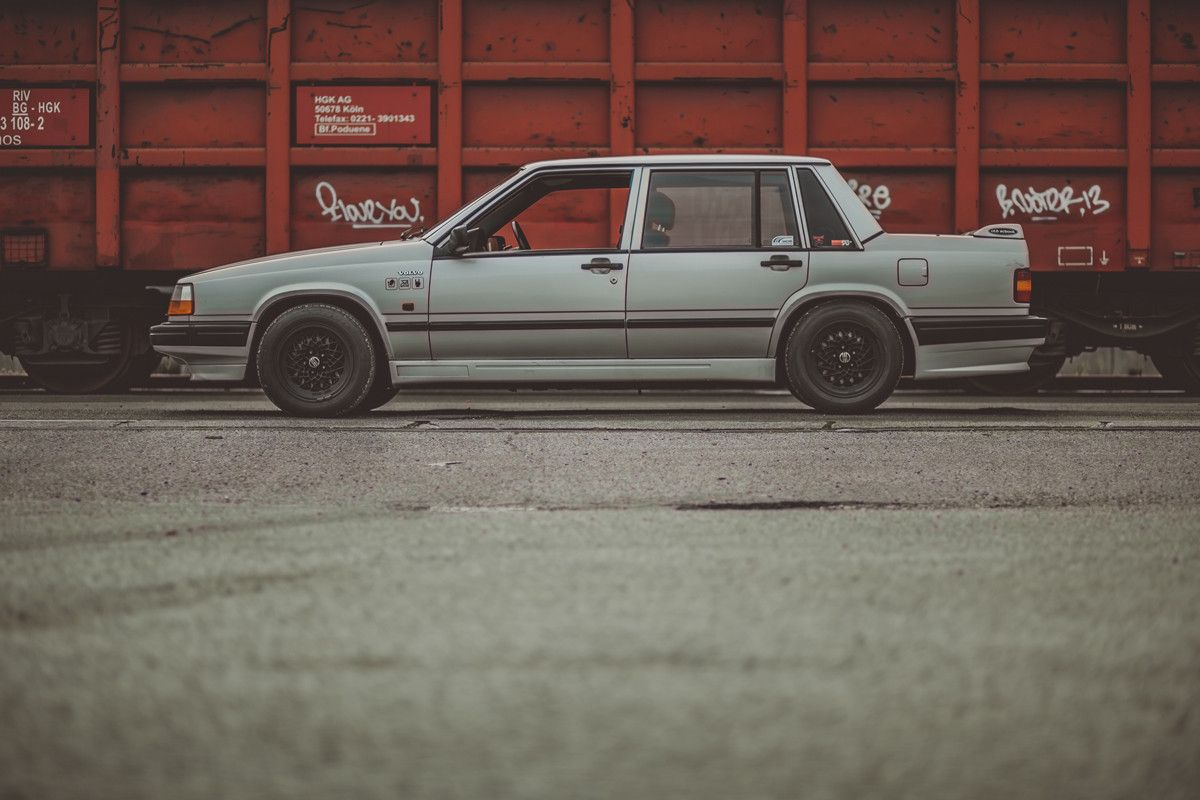 cars sportswagon classic for pinterest pin wagon volvo sale