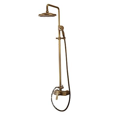 Antique Solid Brass Bathroom Fixtures W, Antique Brass Bathroom Fixtures