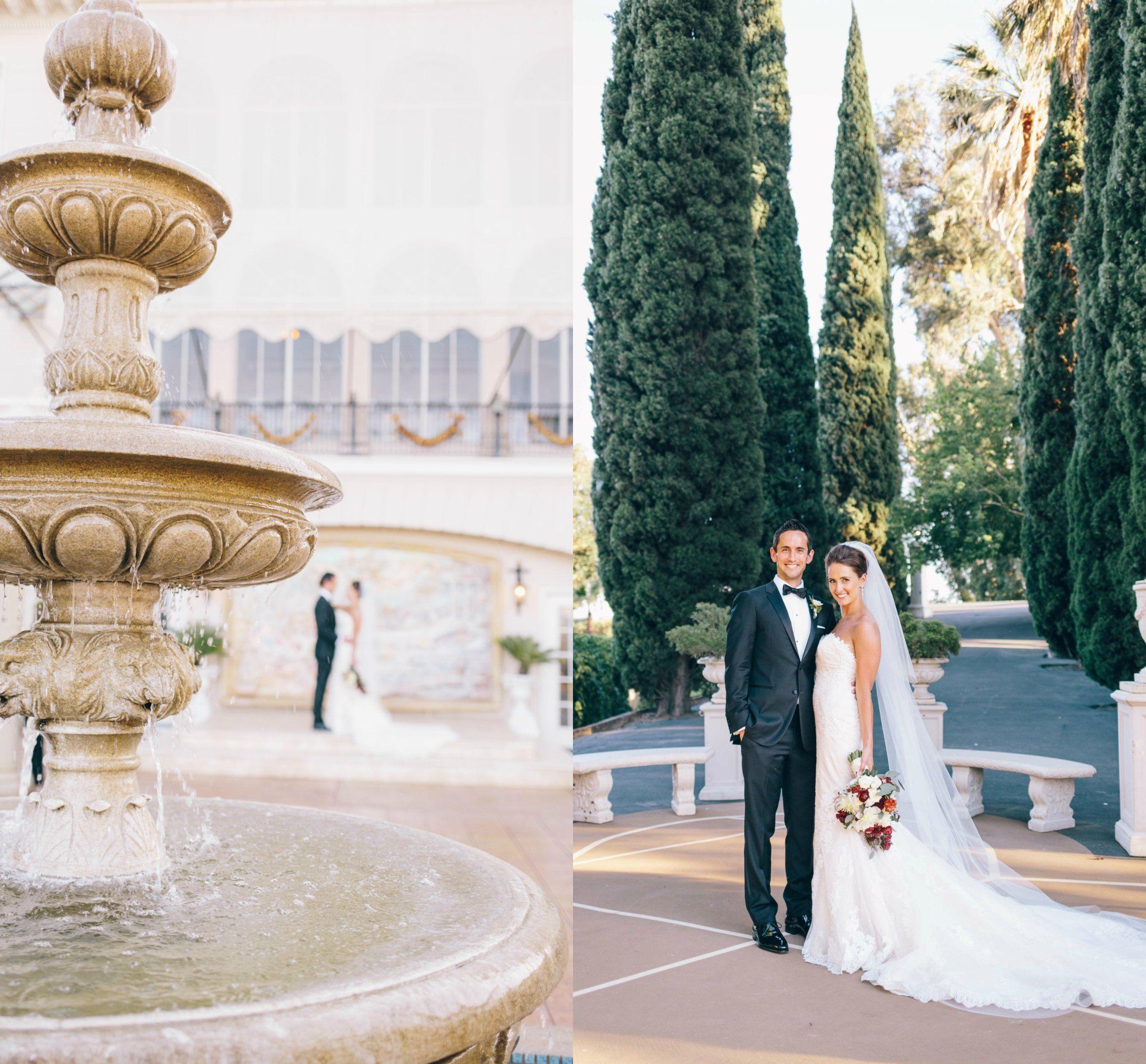 wedding receptions sacramento ca%0A San Francisco Wedding Venues  Grand Island Mansion Wedding  Summer  JBJ  Pictures Wedding and