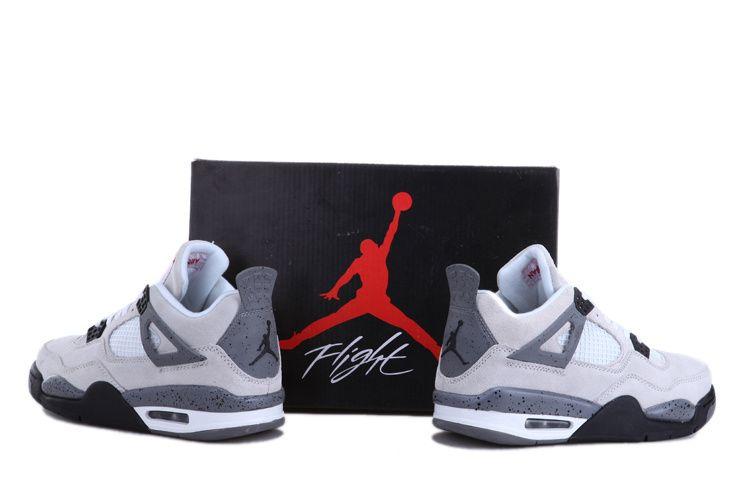 Vendre Mes Jordans Air