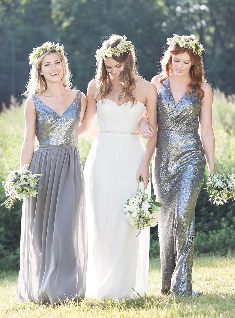 Bridesmaid dresses available at ella park bridal newburgh in new bari jay bridesmaids dress lots of sparkle ombrellifo Images