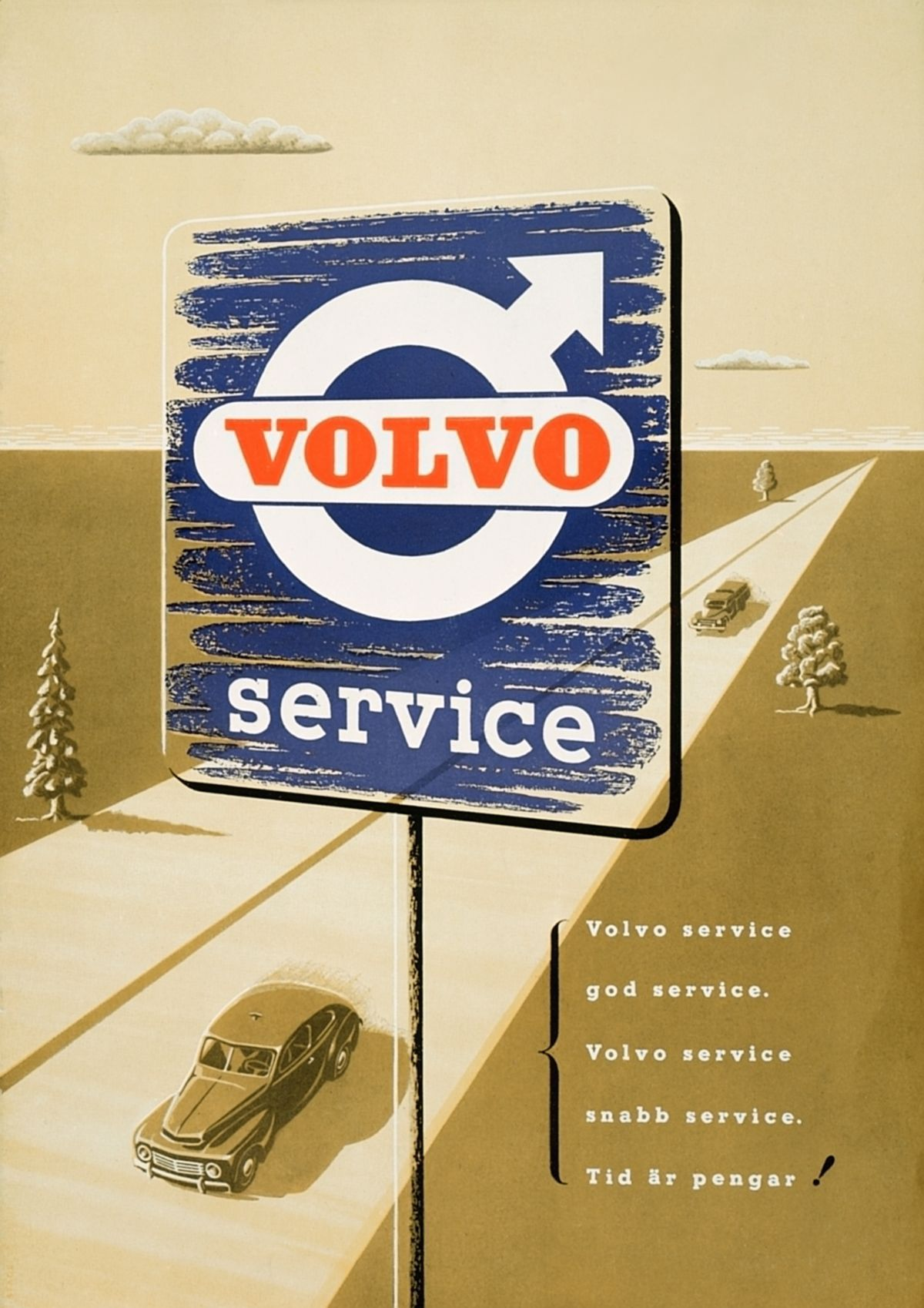Volvo Service Elst Pin By Deon Prinsloo On Volvo Ads Pinterest Volvo Volvo Cars