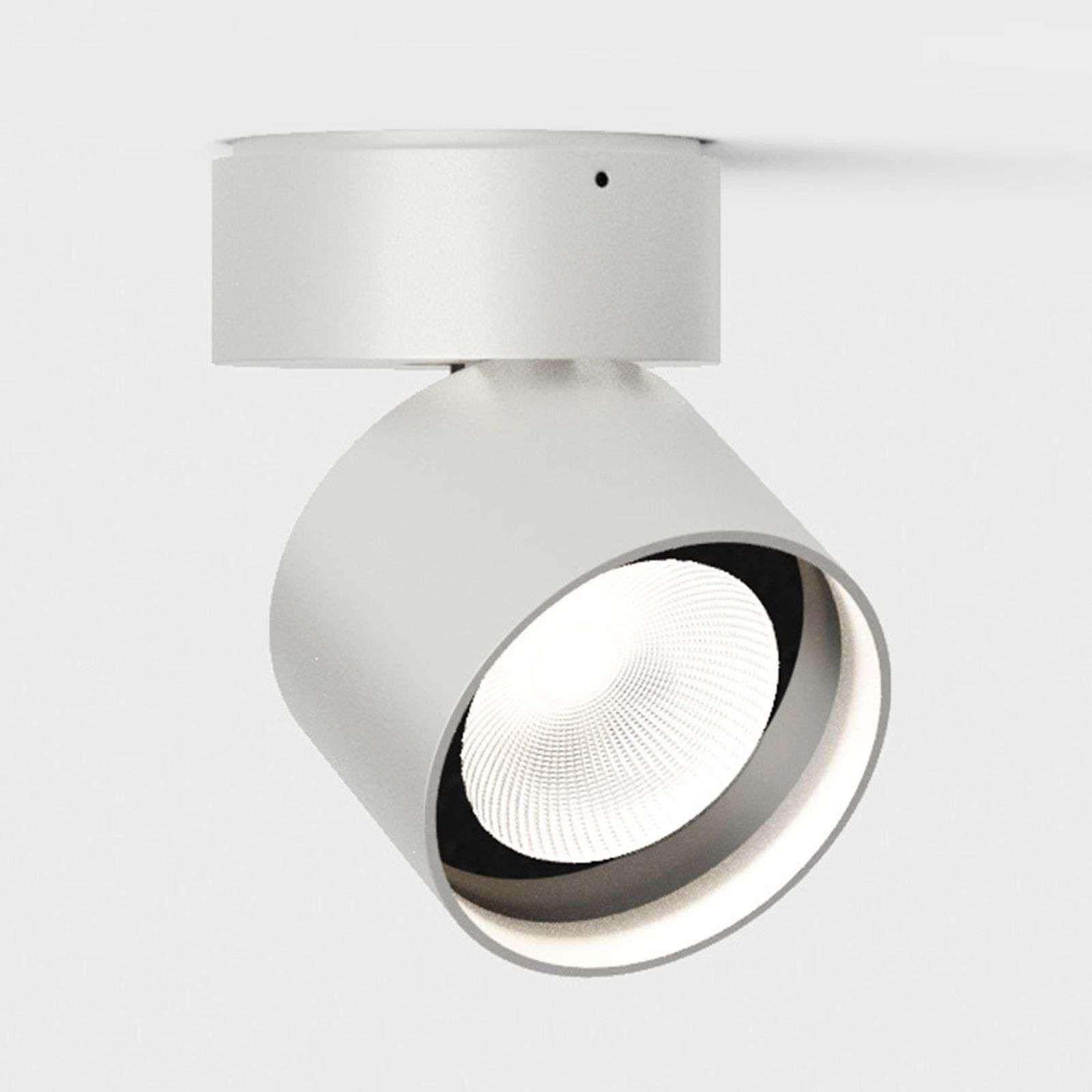 Ip44 De Pro Zwenkbare Led Buitenspot Wit Led Buitenverlichting Lampen