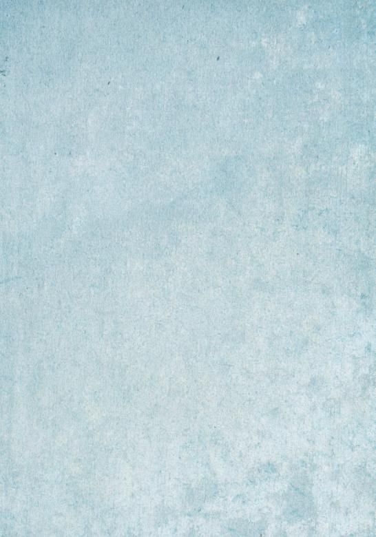 Free Stock Photo of Blue Subtle Grunge Texture Created by Free Texture Friday