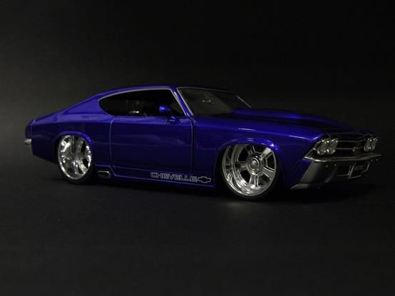 les 25 meilleures id es de la cat gorie 1969 chevelle sur pinterest 69 chevelle chevy. Black Bedroom Furniture Sets. Home Design Ideas