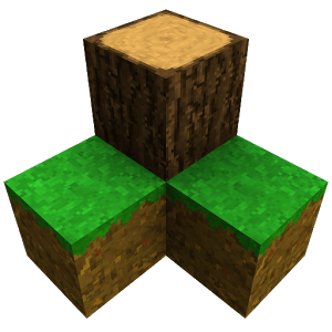 full Free Survivalcraft 2 v2.0.2.0 MOD Apk [God Mode] – Android Games  New Post has been published on http://apkone.net/survivalcraft-2-apk-download/  Survivalcraft 2 v2.0.2.0 MOD Apk [God Mode] – Android Games Survivalcraft 2 is an action game for android Download latest version of Survivalcraft 2 MOD Apk [God Mode] 2.0.2.0 for Android from apkone.netwith direct link Survivalcraft 2 Description Survivalcraft 2 – So we waited for the new part of the magnificent