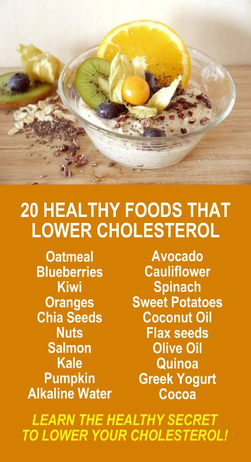 20 healthy foods that lower cholesterol learn about the healthy 20 healthy foods that lower cholesterol learn about the healthy cholesterol weight loss qualities of zijas potent moringa based weight loss products that forumfinder Images